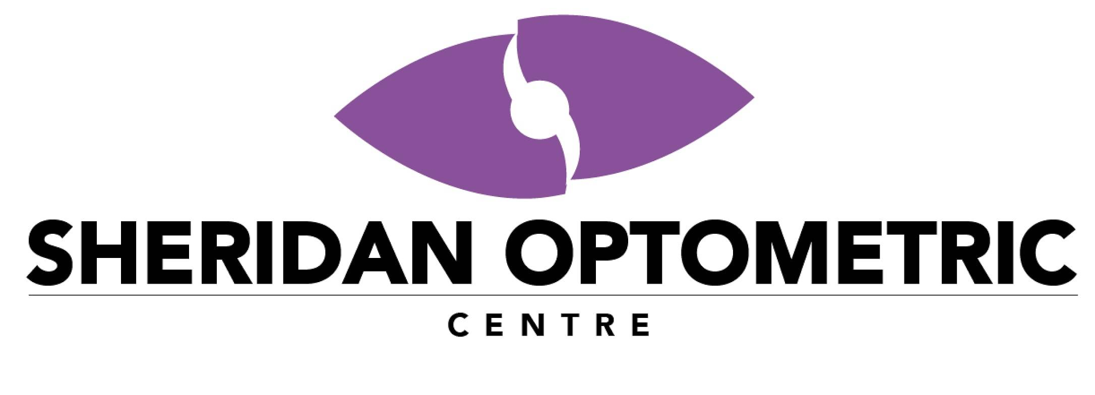 Sheridan Optometric Centre